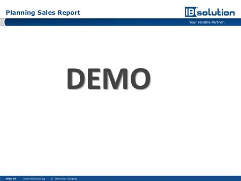 sap rsplan tutorial integrated planning with sap bo design studio 1 5