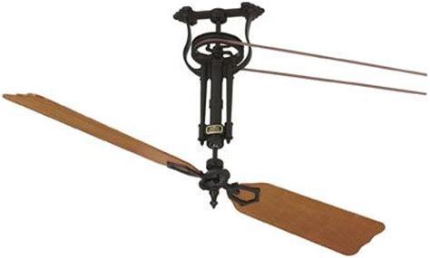 discount ceiling fans manufacturer direct best 25 belt driven ceiling fans ideas on