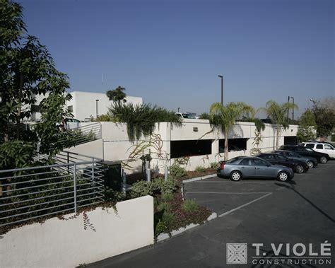 nuys nissan dealer nissan dealer simi valley california html autos weblog