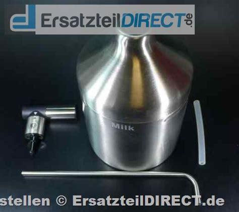 Krups Xs 6000 Xs6000 Auto Cappuccino Set Espresso Coffee Krups Ea Xp krups auto cappuccino set espresseria xs6000 xs600010 ersatzteildirect de billig kaufen