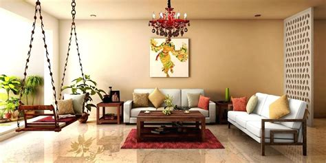 Furniture Factory India by Furniture Company Names In India Interior Design Logo