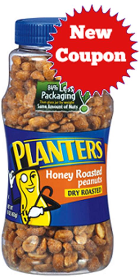 new planters coupon coupon stack