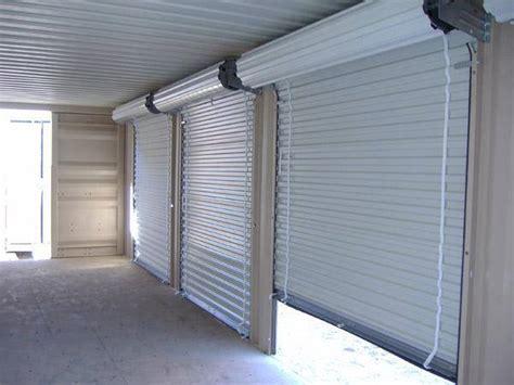Rideaux Boulogne Billancourt by Depannage Rideau Metallique Boulogne Billancourt 92100