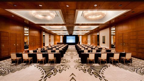 inn banquet room hotels with conference rooms rouydadnews info