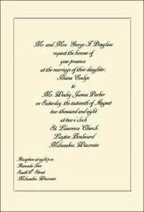 sle wedding invitations the wedding specialiststhe wedding specialists