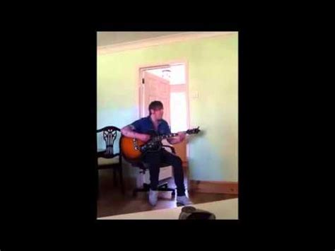 download mp3 guns n roses acoustic patience guns n roses acoustic cover youtube