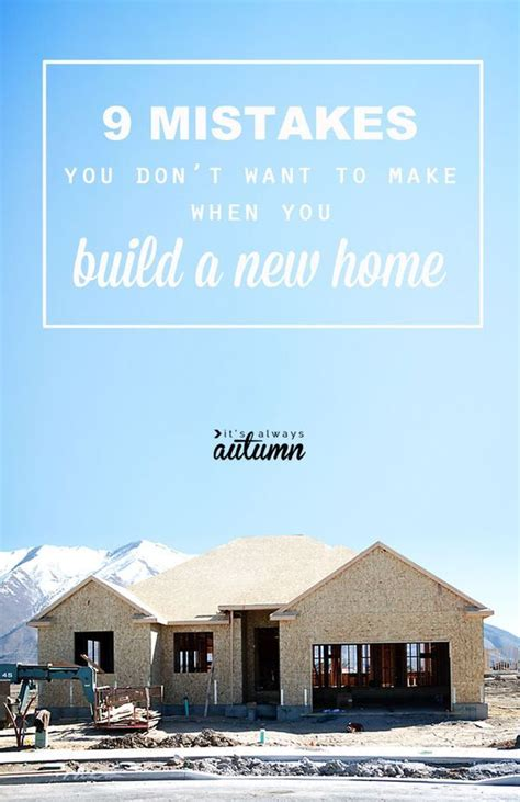 25 best ideas about new home construction on pinterest 25 best ideas about new homes on pinterest house styles