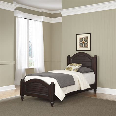 kmart twin bed wood twin bed kmart com
