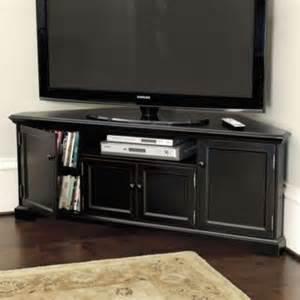 reston corner media cabinet ballard designs furniture