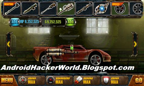 gamecih2 apk drag racing cheats infinite rp apps - Gamecih2 Apk