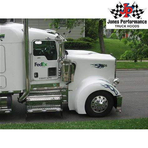 kenworth custom parts big rig chrome shop semi truck chrome shop truck