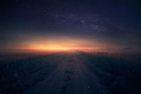 awe inspiring star dust on behance