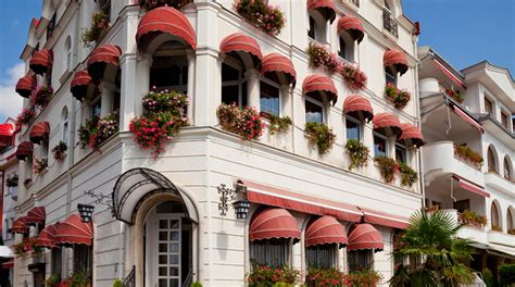 awning colours available awning colours at apollo blinds