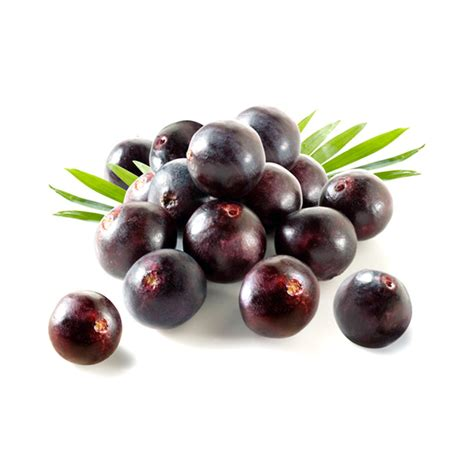 fruits vegetables acai berries foods for healthy living books the acai berry cleanse and diet health market