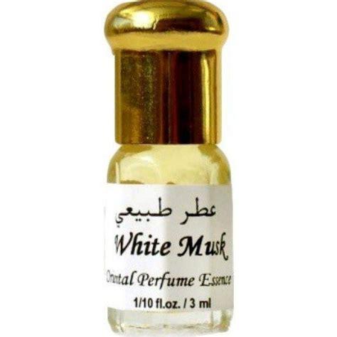 Parfum White Musk madini white musk duftbeschreibung und bewertung