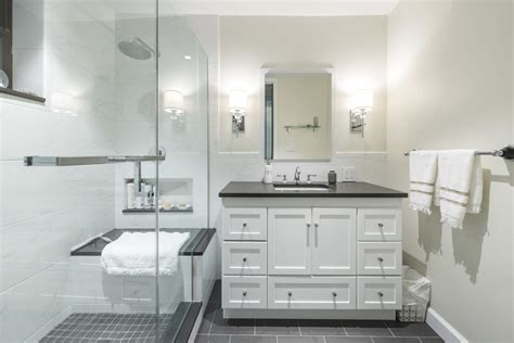 bathroom vanities new york city bathroom vanities new york city bathroom vanities east