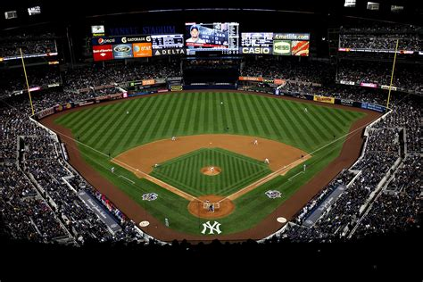 how to get to play in the background android yankees background on wallpaperget