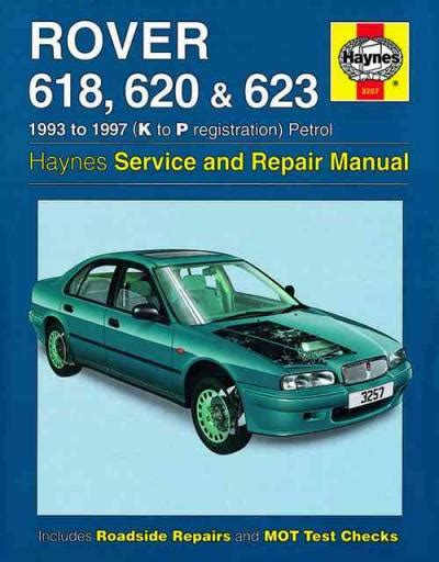 service manual books about how cars work 1993 audi quattro parking system books on how cars rover 618 620 623 petrol 1993 1997 haynes service repair manual sagin workshop car manuals