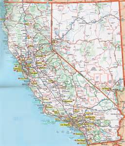 southern california map pdf index of library images maps california