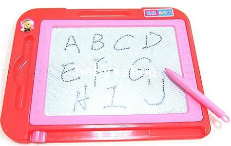 doodle pad drawing cheap magnetic drawing wrting board doodle sketch