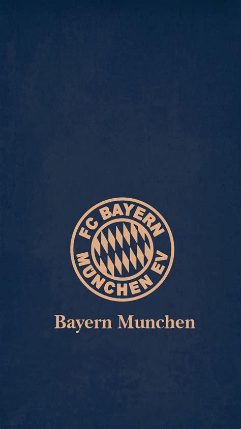 Audi Cup München by Die 73 Besten Fc Bayern M 252 Nchen Hintergrundbilder