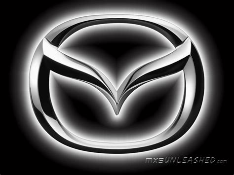 mazda logo for sale mazda logo automotive car center