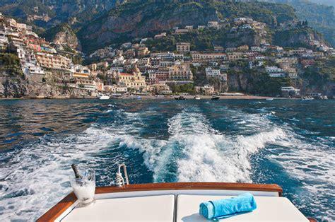 cheap boat rentals naples italy positano boats jpg