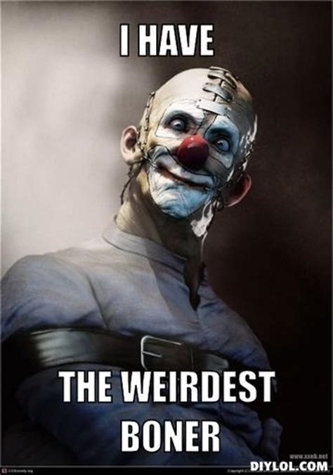 Meme Clown - scary clown meme generator image memes at relatably com