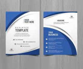 business flyer templates word 25 business flyer template free in psd indesign
