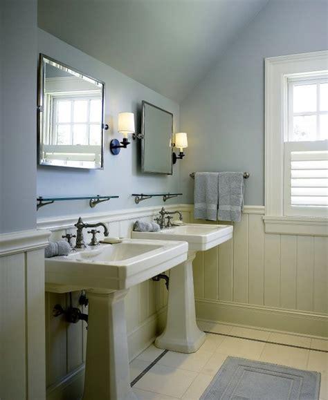 Interior design inspiration photos by Hickman Design