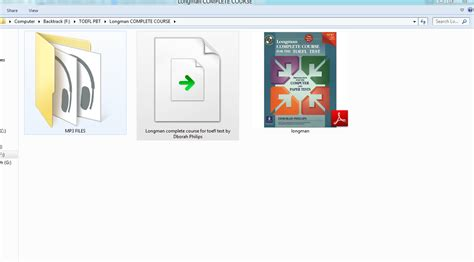 format buku ebook jual buku digital ebook software tes toefl paper based