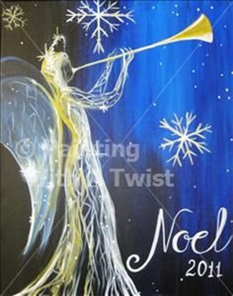 paint with a twist lewisville 1000 images about painting with a twist lewisville on