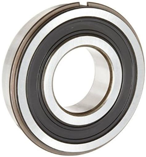 Bearing Skf Enduro 6201 Rs1z ntn emmett enterprises suppliers of quality bearings