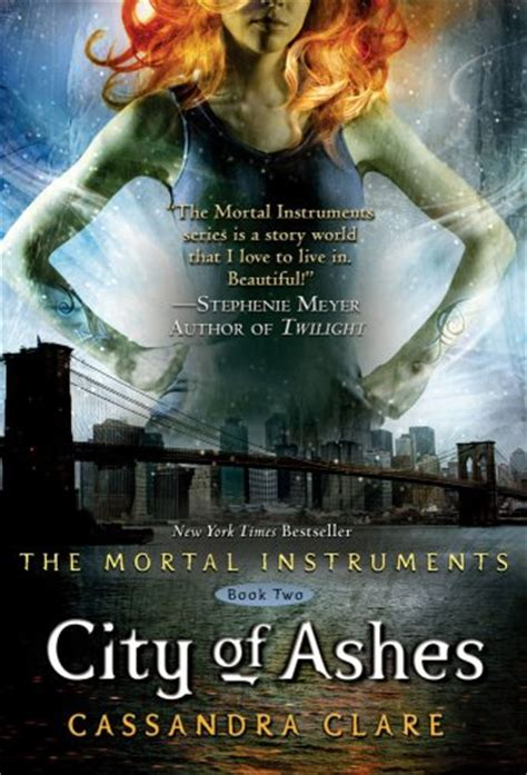 the king of bones and ashes witches of new orleans books butterfly walking on city of ashes by