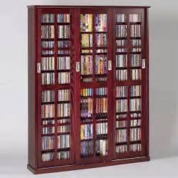 Dvd Storage Cabinet Tips For Buying Dvd Storage Furniture Entertainment Furniture