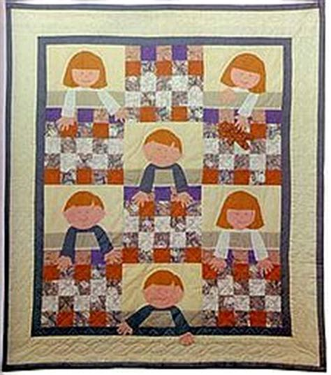 World Wide Quilting Page by Quilt Patterns For Boys Pregnancy Quilt Pattern
