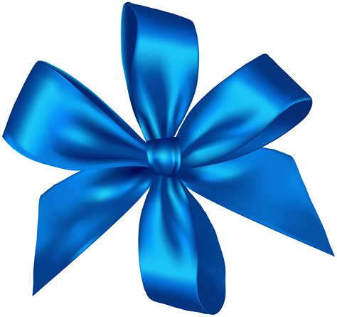 blue ribbon blue ribbon clipart 101 clip