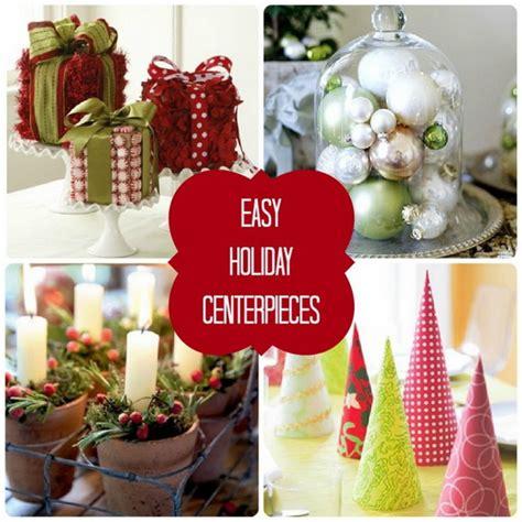 50 beautiful christmas home decoration ideas from martha