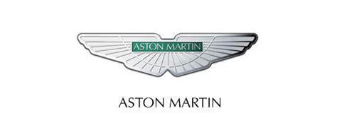 Aston Martin Font by Aston Martin Logo Vector Www Pixshark Images