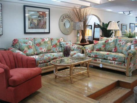 city maryland furniture stores donaway furniture