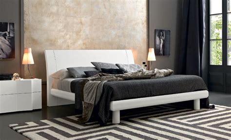 sma camere da letto letto armonia sma mobili rifare casa