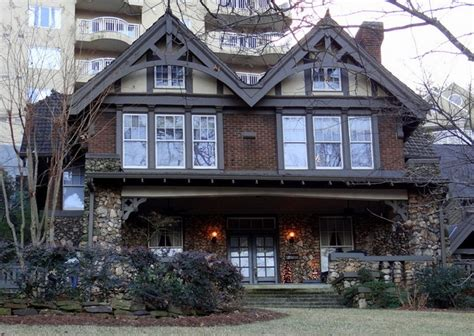 highland house highland mi 294 best images about arts and crafts style on pinterest