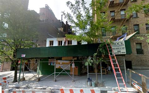 carnegie east house grand under construction carnegie hill townhouse could be yours for 18m 6sqft