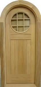 top doors arch doors at vintagedoors