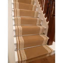 Stairs Runner Carpet by Beige Stair Carpet Runner Key Carpet Runners Uk