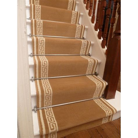stair runner ideas stair runner ideas wonderful stair runner rug best 25