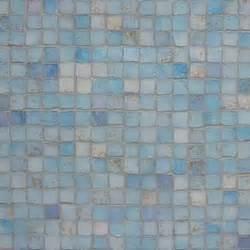 contemporary italian mosaic tiles mediterranean mosaic