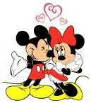imagenes gif yoyo gifs animados de mickey mouse para ni 241 os