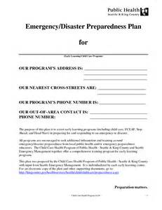 Emergency Response Policy Template by Best Photos Of Emergency Preparedness Policy Sle