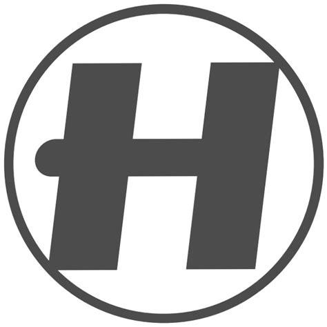 Hospital Records Hospital Records Hospital Grabs The Title Radio1 1xtra D B Soundclash
